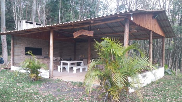 Elcio Klaus Corretor de Imóveis em São Lourenço do Oeste SC