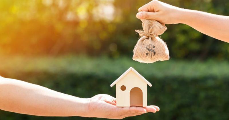 Título de Capitalização como garantia de aluguel