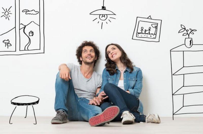 6 razões para utilizar um Título de Capitalização como garantia de aluguel