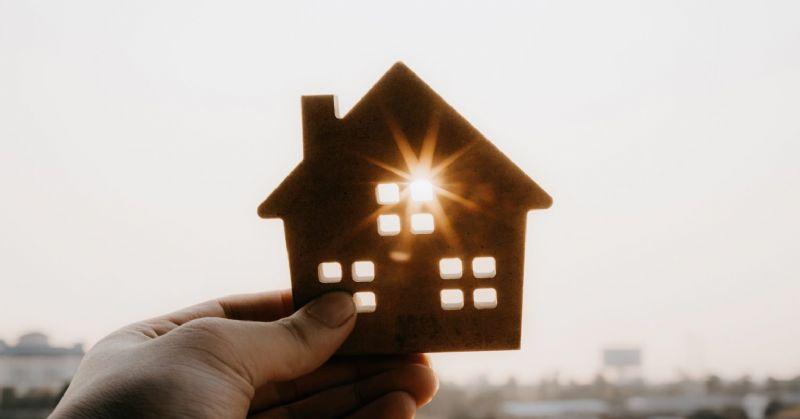 5 dicas de como vender uma casa rápido